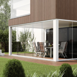Sommergarten-Verglasung-Terrasse-modern-Krausmann-Ried