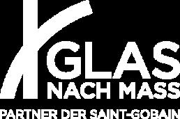 Glas nach Mass - Logo